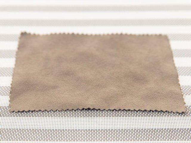 фланелевая ткань для чистки янтаря