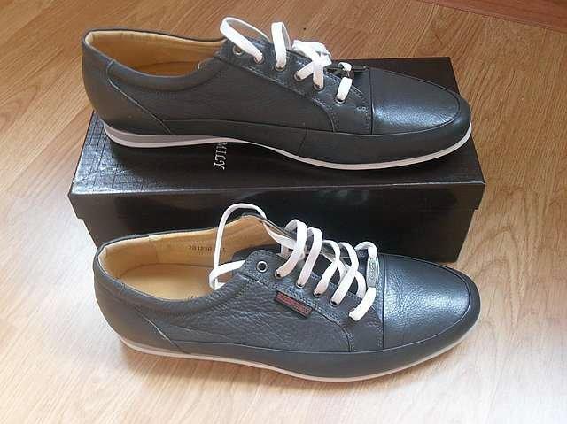 сушка обуви в коробке с рисом