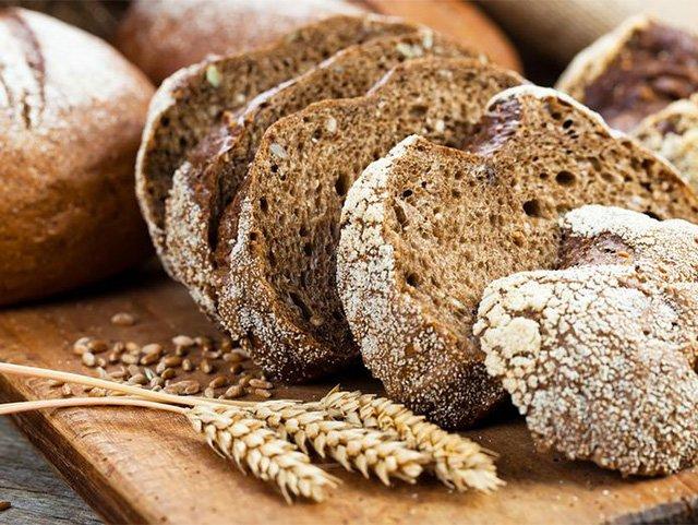 хлеб для чистки пальто
