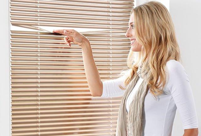 современные шторы для дома