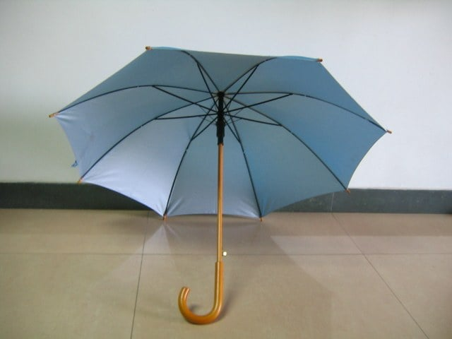 сушка зонта