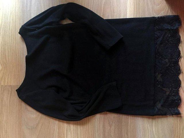 сушка шерстяного платья