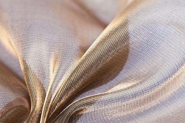 ткань для театральных нарядов