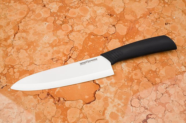 нож для кухни