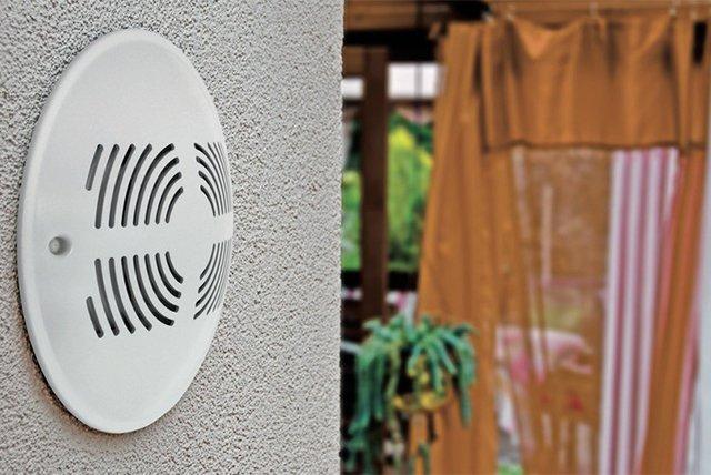 клапан для вентиляции воздуха в квартире клапан для вентиляции воздуха в квартире