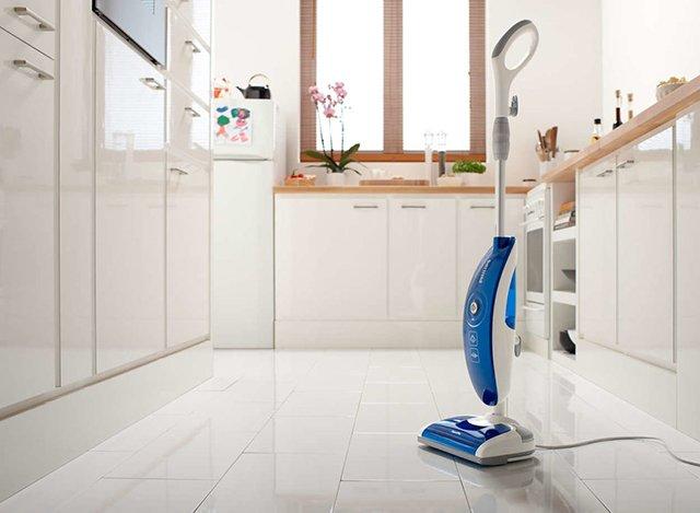 швабра для уборки дома