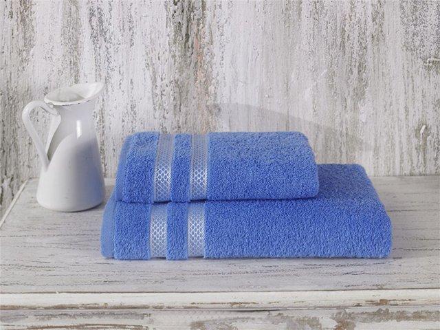 полотенца в ванную комнату