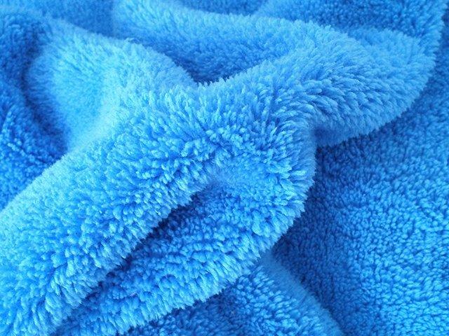 впитывающее полотенце из микрофибры