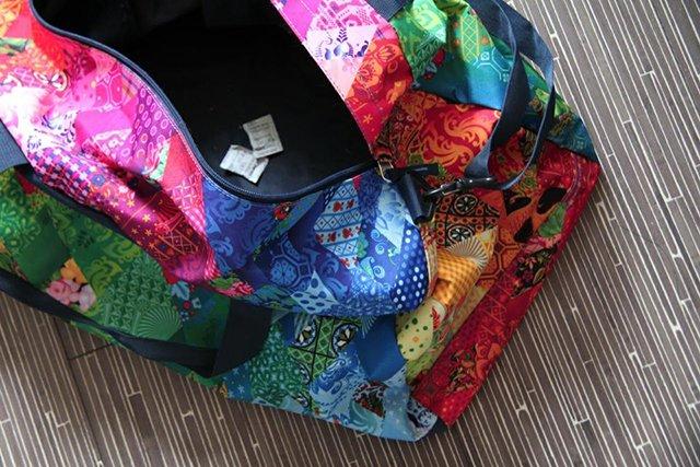 силикагель в сумке