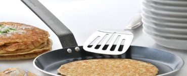 Лучшие сковороды для блинов