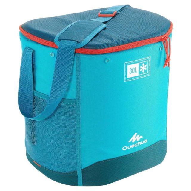 Сумка-холодильник 30 литров
