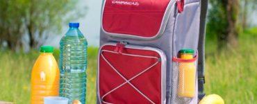 Какую сумку-холодильник выбрать